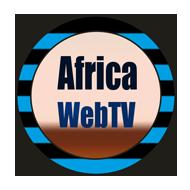 AWTV logo