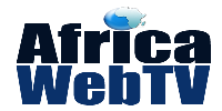 Gallery - Africa Web TV events and other pictures