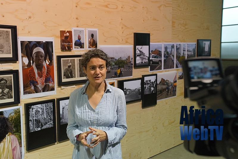 Andrea Stultiens