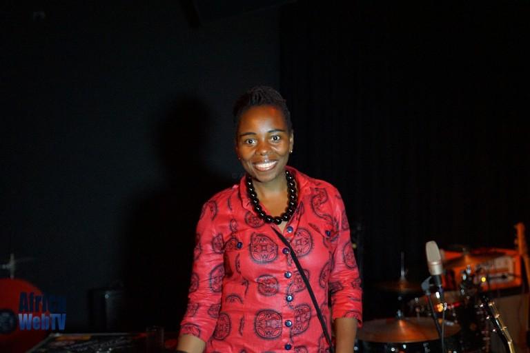 Sauti Sol in concert in Eindhoven-3