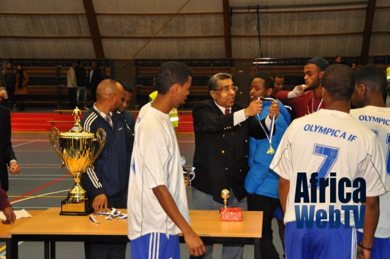 Hirda futsal tournament-7