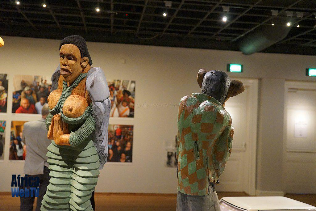 010Afrika 2016 exhibition