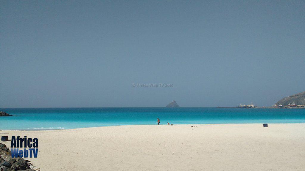 Cape Verde 2016