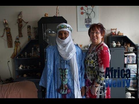 Stichting Walanta (Mali)