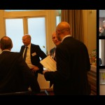 Guinea – Netherlands business meeting