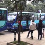 Nairobi in 3 minutes