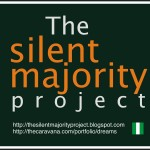 The Silent Majority Project