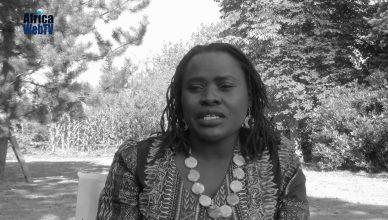 African Lives – Living in the Diaspora (Episode 1)