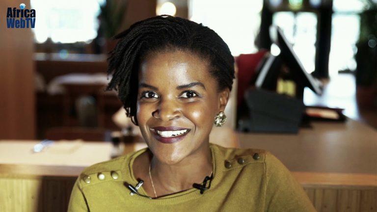 Meet Africa Web TV's newest members
