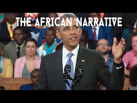 2 times President Obama Criticized African Leaders While Visiting Africa | Obama In Africa