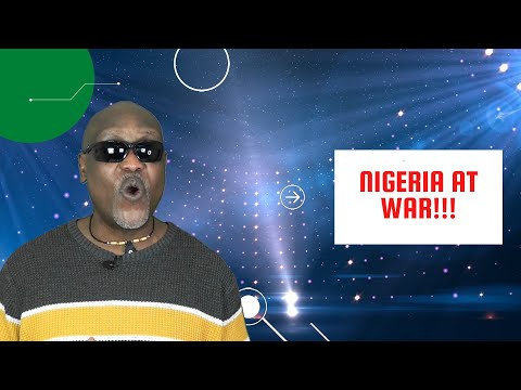 Everything You Always Wanted Know About Nigeria | 3 Minute Country Profile | African Narratives